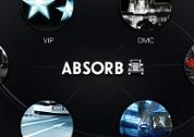 Náhled Absorb s.r.o.