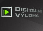 Náhled Digitální výloha