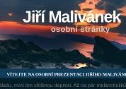 Náhled Jiří Malivánek