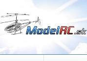 Náhled ModelRC.sk