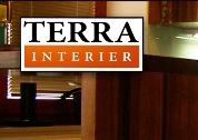 Náhled Terra Interiér