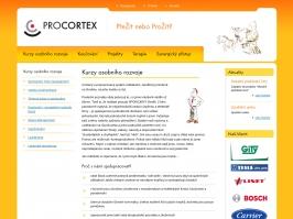 Procortex