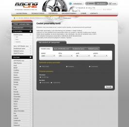 Racing-Line.cz